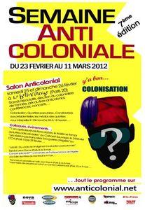 Semaine-Anti-Colonialisme-2012