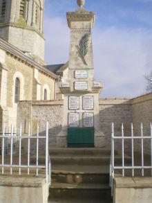 85420___Saint_Pierre_le_Vieux