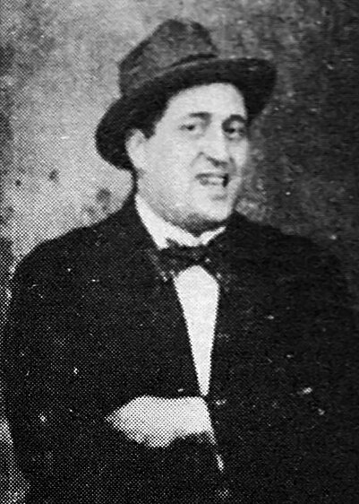 Guillaume_Apollinaire_1914[1]