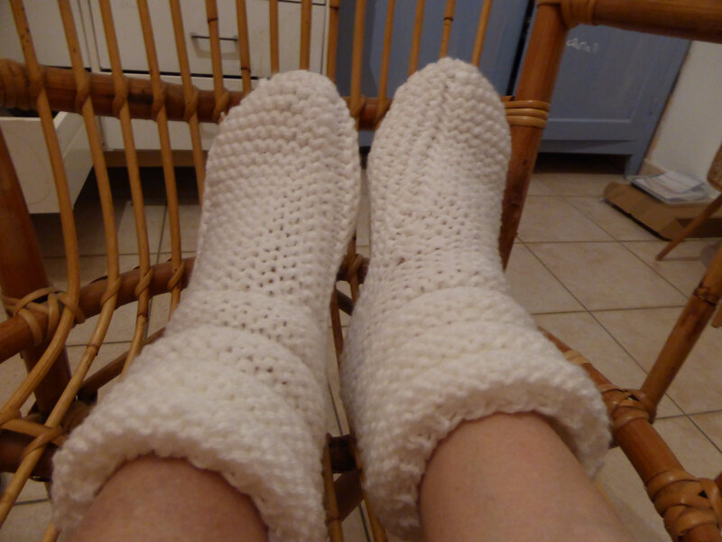 28-chaussons (3)