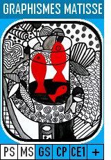 TDI 11- Graphisme avec Matisse