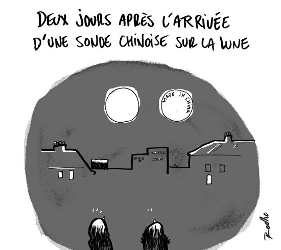 Chine-sonde-Lune