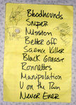 blackangels_setlist_london_ica_0805
