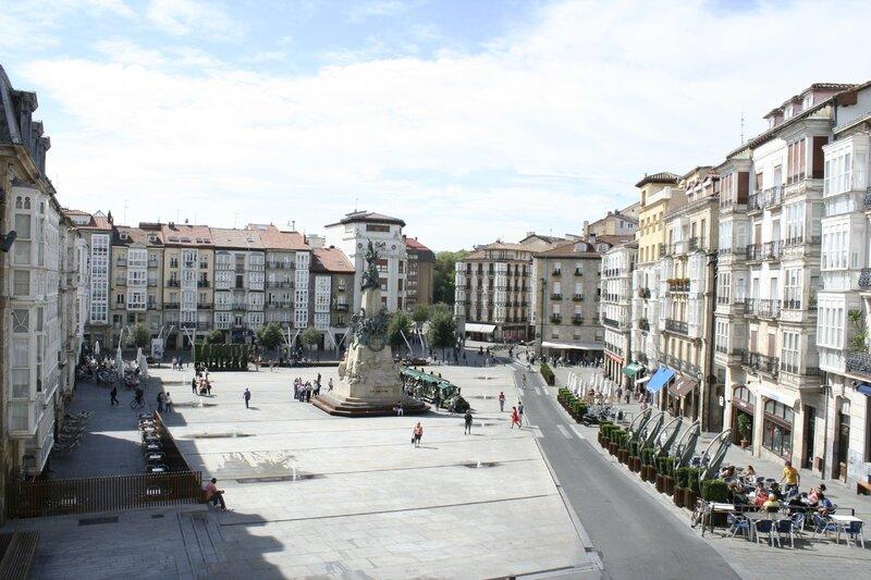 Vitoria Gasteiz 086
