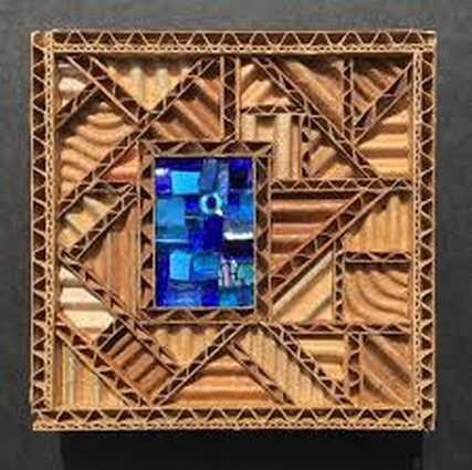 corrugatedmosaicart06