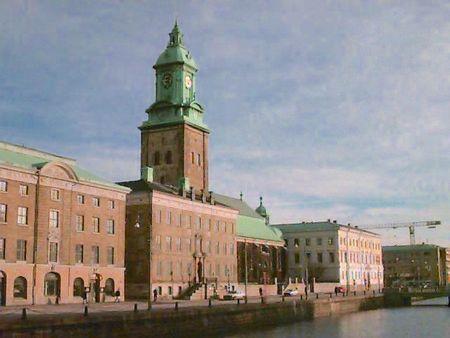 goteborg_town1_1_