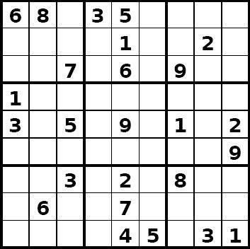 sudoku_master_001