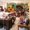 Atelier crapule factory à belley artisan créateur maroquinerie et accessoires chics et décalés bugey