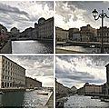 Trieste 1