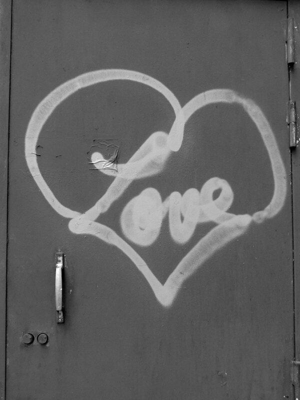Love NB
