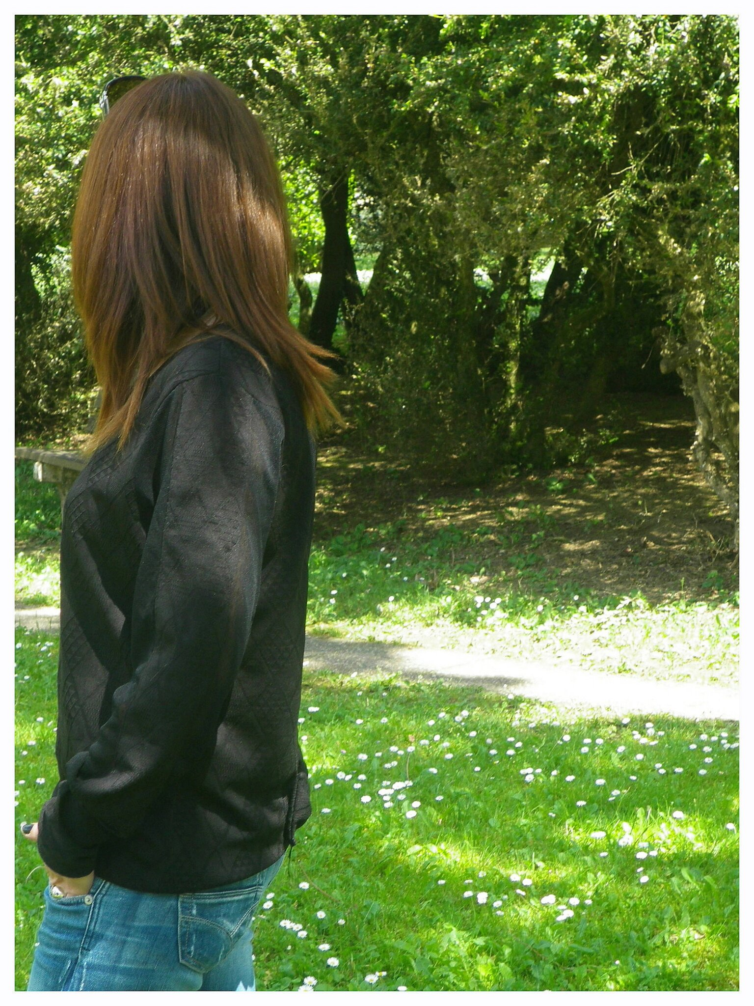Mon pull loose (26)_1