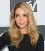 jessica-rothe-actrice