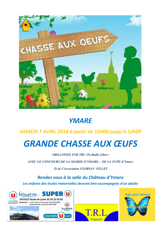 Chasse aux oeufs 2018 A4-1