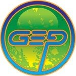 GiantElectricPea_logo