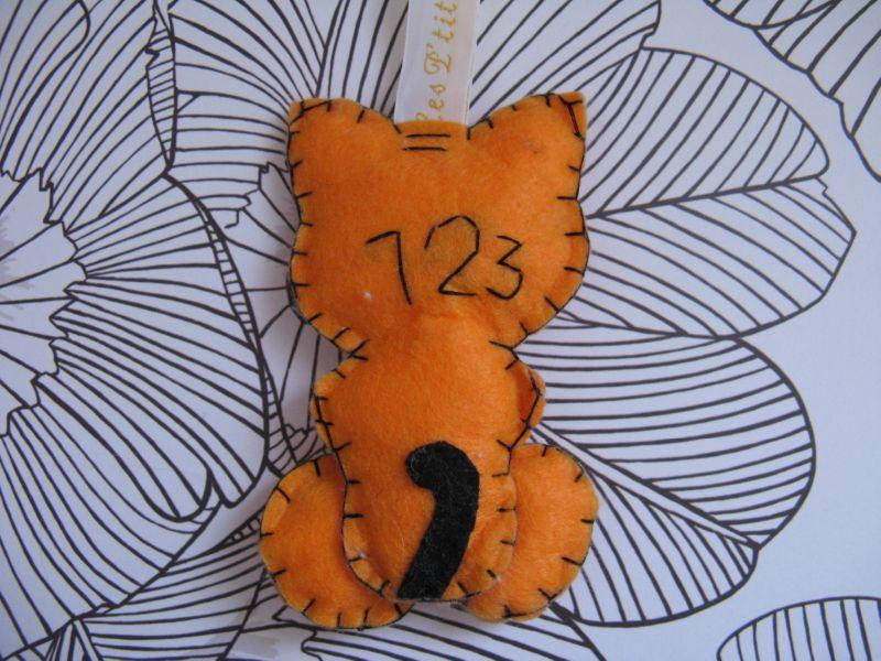 neko n°123-2