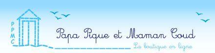 logo ppmc