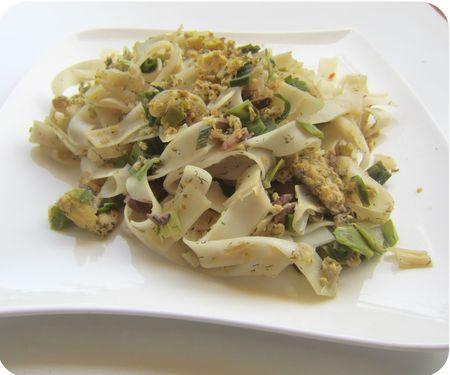 nouilles chinoises (scrap2)