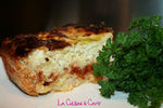 gratin_courgettes