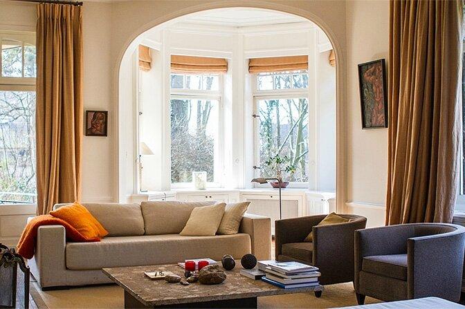 modern_vacation_rentals_brusseles_belgium_017