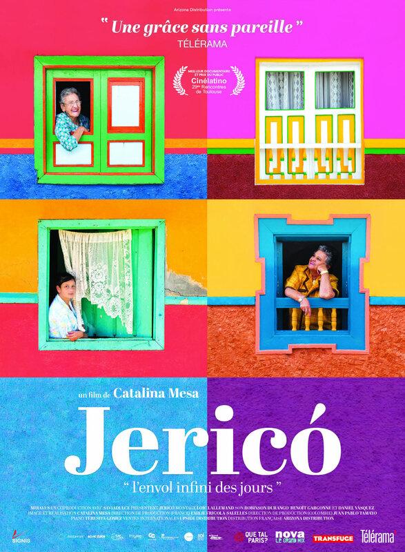 Jerico_affiche_290x395 web2