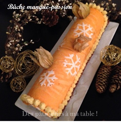 buche mangue-passion 4