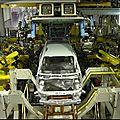 Arrêt de la délivrance des licences taxi : les travailleurs de seniran auto craignent pour leur emploi