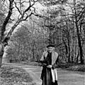Marie noël (1883 – 1967) : attente