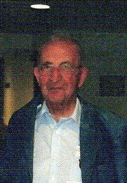 Albert François