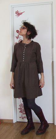 robe_d_apr_s_G_of_stylish_dress_book_001