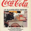 Coca-cola an illustrated history, pat watters