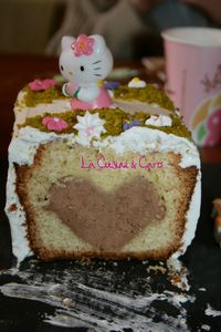 cake_coeur_hello_kitty_coupe