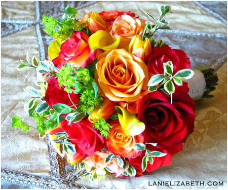 BOUQUETS_ROUGE_ORANGE__2_