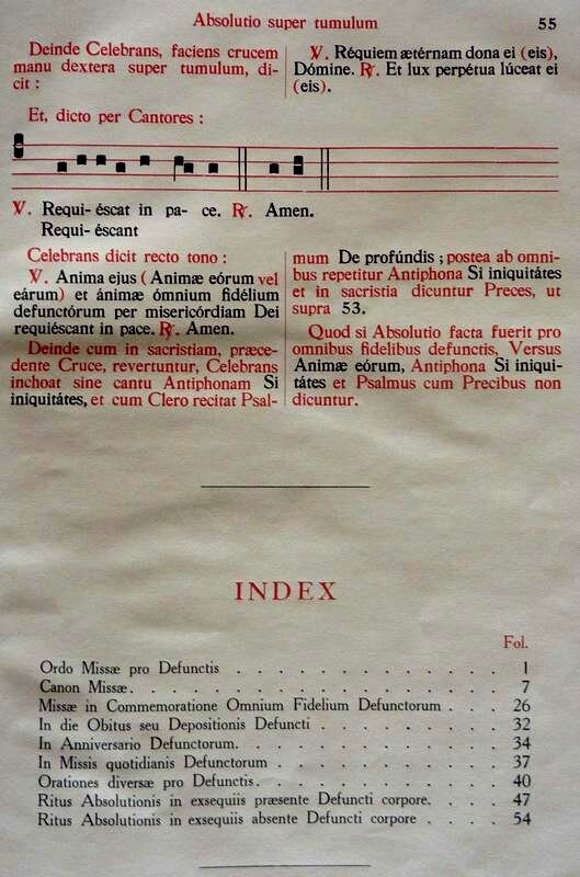 055 0263 - BLOG - Missae Defunctorum - 2013 08 07