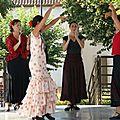 Danses Sévillanes 21 juillet 2013 (25) [Résolution de l'écran]