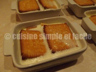 pudding petit beurre 02
