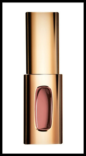 l oreal l or lumiere color riche extraordinaire nude vibrato