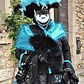 2015-04-19 PEROUGES (32)