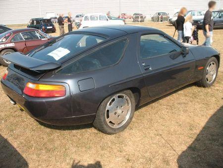 Porsche928S4ar1