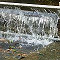 L'eau Aytré