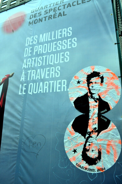 20140712_Rimbaud2CollageMontrealWeb001