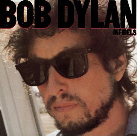 Bob_Dylan_Infidels