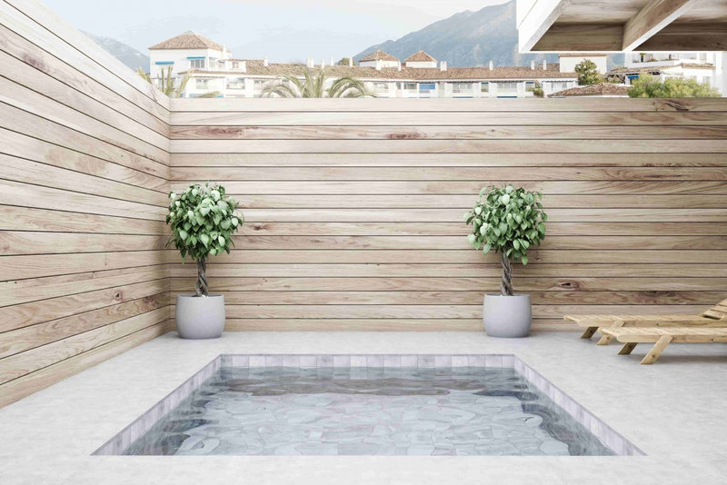 mini-piscine-maison