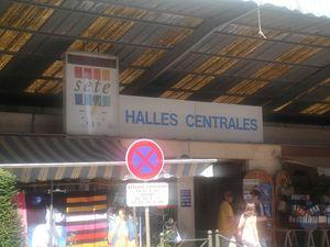 Halles de Sète Extérieur (1) J&W