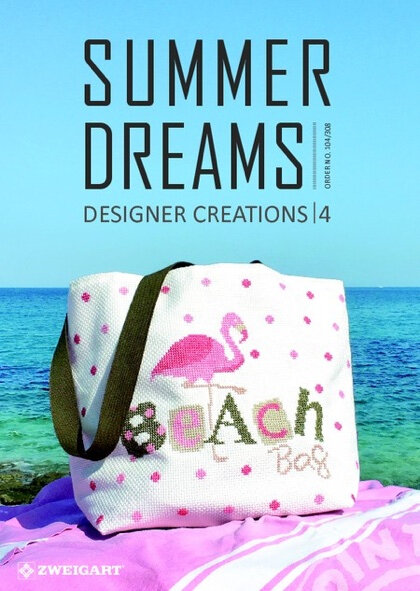 summer-dreams-zweigart-104-308