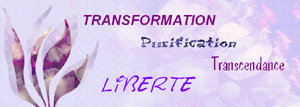 rayon_violet