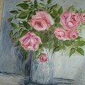 mes peintures 091