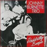 Johnny_Burnette_Rock-n-Roll_Trio