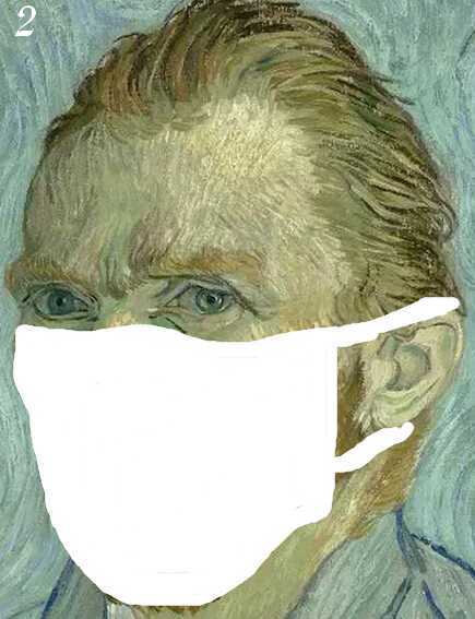 portraitmasqué02