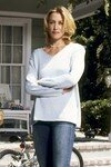 lynette_scavo_desperate_housewives