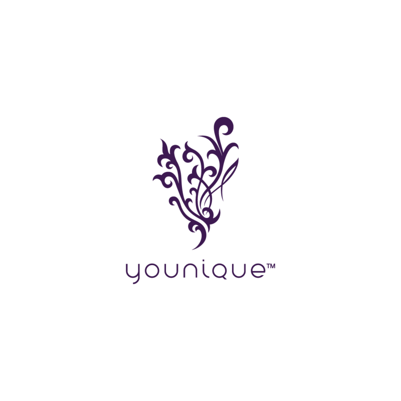 2018_YouniqueLogos_Lockup-Purple_No background
